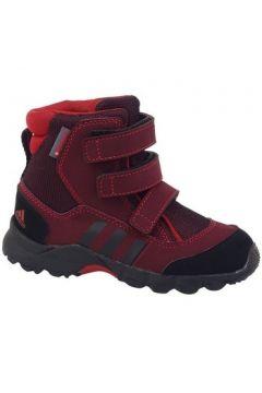 Bottes neige enfant adidas CW Holtanna Snow CF(101829609)