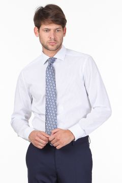 Kip Takım Elbise(116366807)