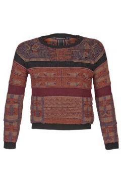 Pull Antik Batik AMIE(115453218)