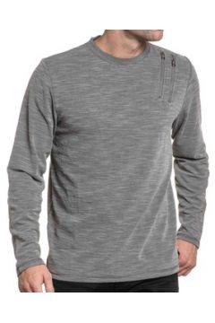 T-shirt Deeluxe 28448(115475325)