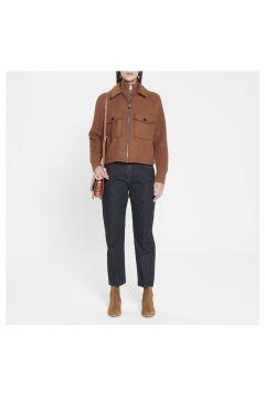 Jeans Boyfriend Classic(124690994)