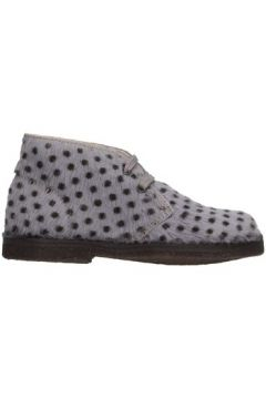 Boots enfant Il Gufo G121 CAVALLINO(115490289)