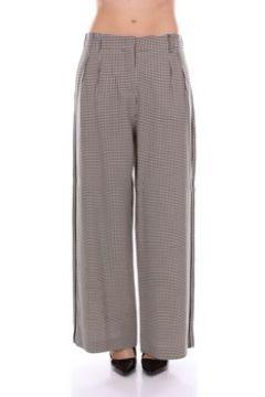 Pantalon Altea 1863520(115504933)