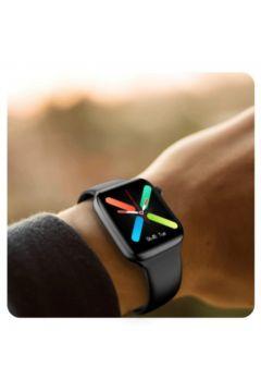 Universal Akıllı Saat Bluetooth Çağrı Konuşma-ateş-ölçer-kalp Hızı Spor 2020 Model(123838702)