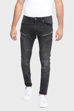 883 Police Moriarty PLA 474 Slim Fit Designer Mens Jeans(122988865)
