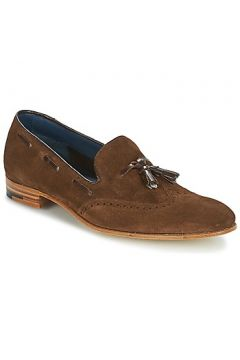 Chaussures Barker RAY(115391644)