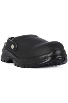 Chaussures U Power SUPER SB(127860731)