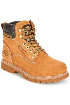 Boots Dockers by Gerli EZINOU(127855058)