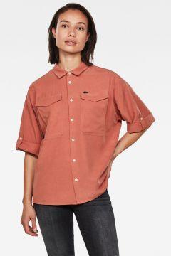 Joosa Button Up Shirt(117461562)