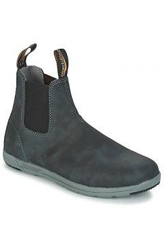 Boots Blundstone EVA CHELSEA BOOT(115386667)
