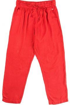 O\'Neill Avalon Beach Pants oranje(116337154)