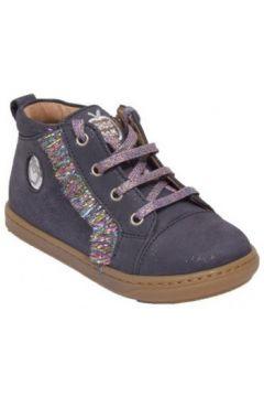 Boots enfant Shoo Pom bouba angel(115500801)