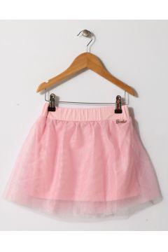 Barbie Etek(113957840)