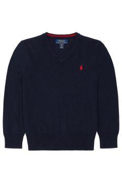 Pullover(117482650)