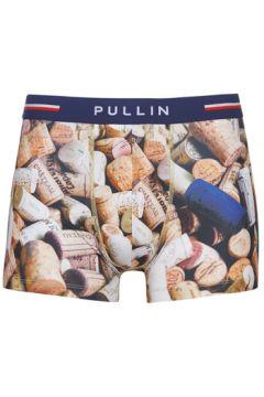 Boxers Pullin MASTER LYCRA(101663676)