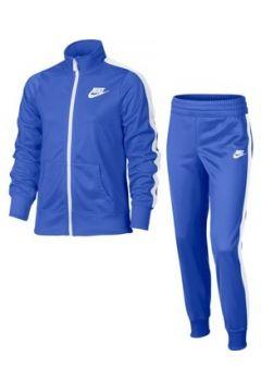 Ensembles de survêtement Nike Warm-Up Junior(115511282)