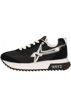 Chaussures W6yz KIS-W(115577281)