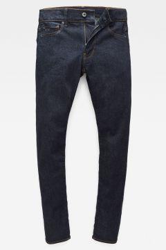 G-Star RAW Boys 3301 Skinny Jeans Dark blue(124394241)