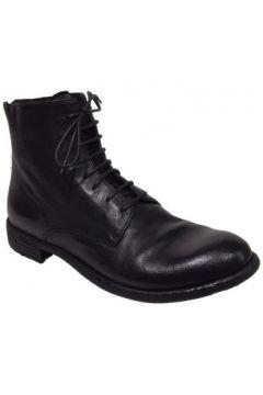 Boots Officine Creative mars 007(101649219)