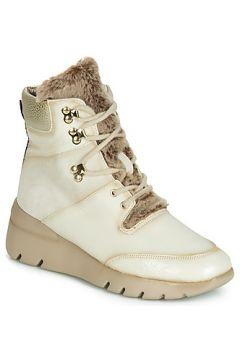 Boots Hispanitas RUTH(98510133)