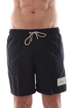 Maillots de bain Calvin Klein Jeans KM0KM00286 MEDIUM DRAWSTRING(127974635)