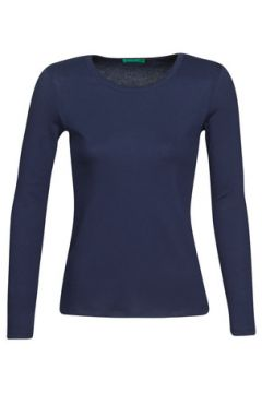 T-shirt Benetton NOEMIE(115494222)
