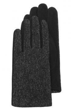 Перчатки Mellizos(98885158)