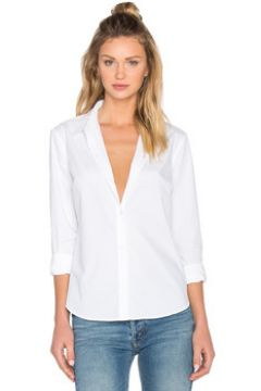 Chemise Obey FIONA BUTTON-DOWN(115437662)