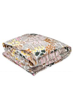 Pieni Letto Duvet Cover Home Bedroom Bedding Sheets Bunt/gemustert MARIMEKKO HOME(117082606)