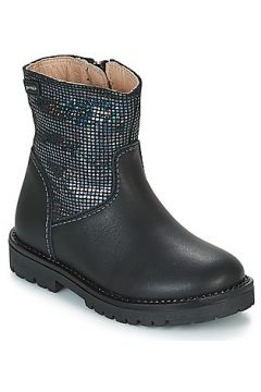 Boots enfant Garvalin COSMOPOLITAN SAUVAGE(115400445)