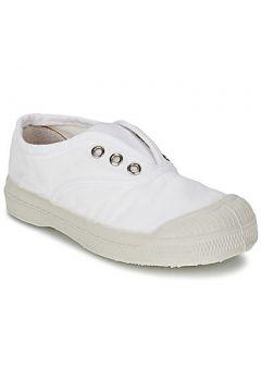 Chaussures enfant Bensimon TENNIS ELLY(115608370)