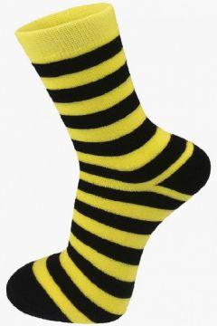 Носки Mo-ko-ko Socks(103257903)