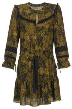Robe Maison Scotch NOONPL(115390978)