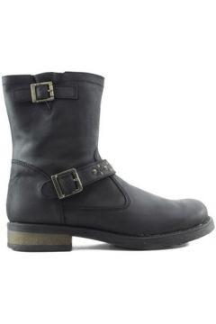 Boots Acebo\'s démarrage court occasionnel(115448716)