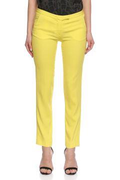 MSGM-MSGM Sarı Pantolon(115706012)
