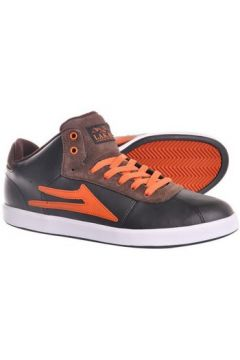 Chaussures Lakai guy hi xlk black(115455050)