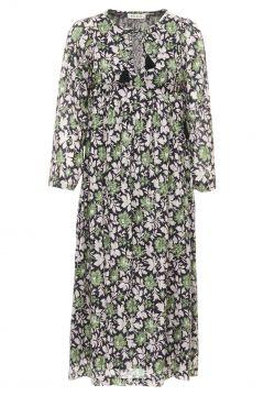 Kleid Cascavel(122365425)
