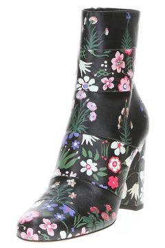 Ботинки Valentino(118361769)
