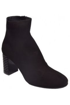 Boots Jhay 9702(115500625)