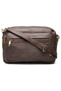 Cross Over Bags Small Shoulder Bags - Crossbody Bags Braun DEPECHE(98211087)
