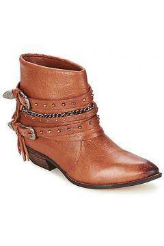 Boots Dumond ZIELLE(115452962)