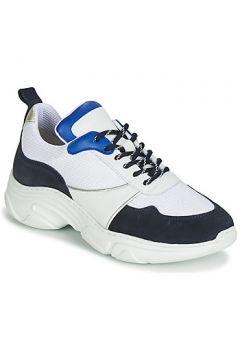 Chaussures Ikks RUNNING(115409878)