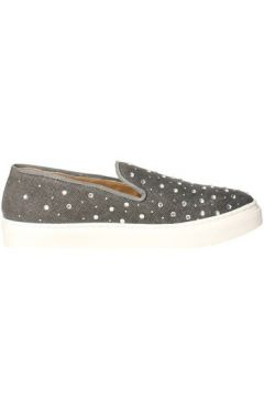 Chaussures Braccialini B3(115569728)