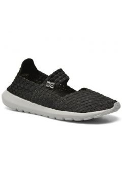 Chaussures Hey Dude e-last tessa(115395730)