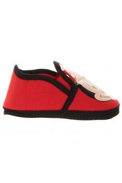 Gigi Çocuk Yürüyüş Ayakkabısı(113968242)