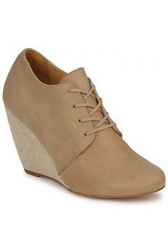 Boots D.Co Copenhagen EMILY(115457507)
