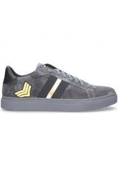 Chaussures Stokton -(98832312)