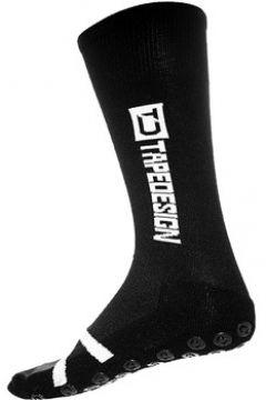 Chaussettes Tapedesign Allround-Socks Long(98532129)