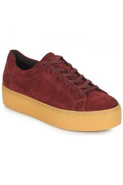 Chaussures Vagabond JESSIE(115486149)