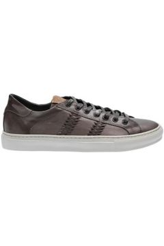 Chaussures Pawelk\'s -(115422761)